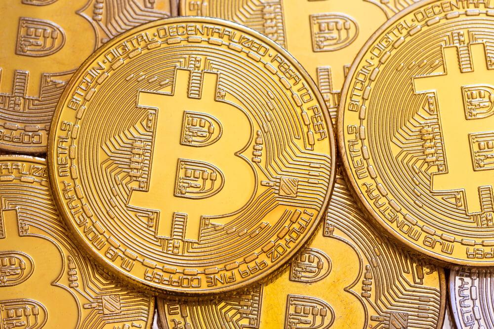 LBN Aliant BitPay Bitcoin payments