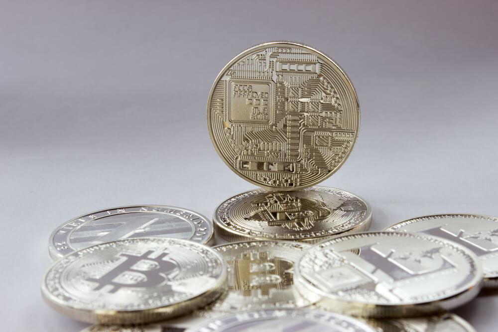 LBN Erik Finman Bitcoin 7000