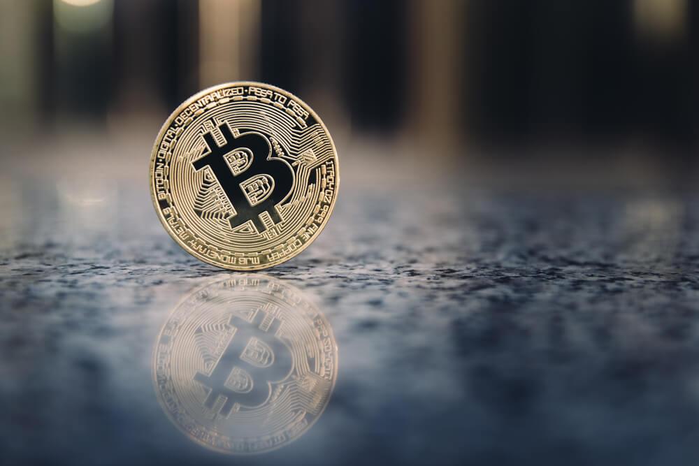 LBN LUno Bitcoin Europe