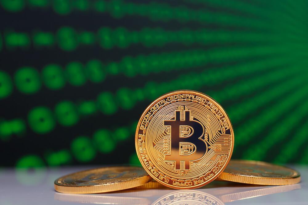 LBN Bitcoin Gold Gurbacs