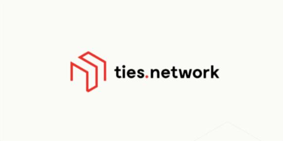 Ties Network