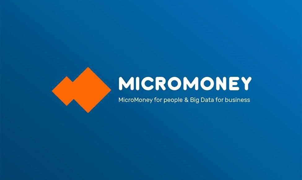 micromoney, kickico,