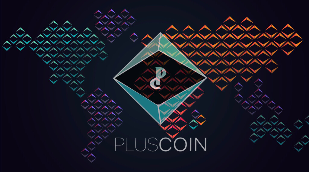 pluscoin, ds plus