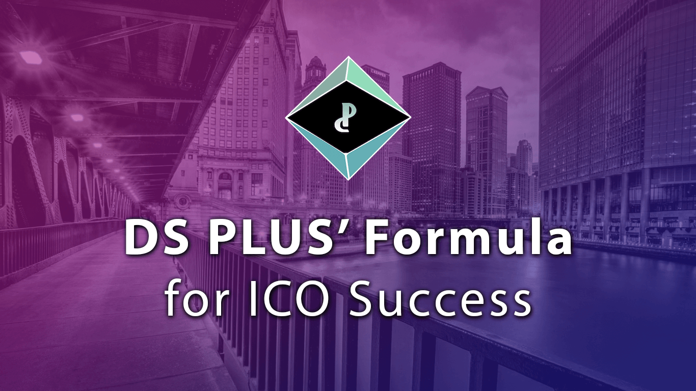 da plus, pluscoin, cryptocurrency, ico, loyalty