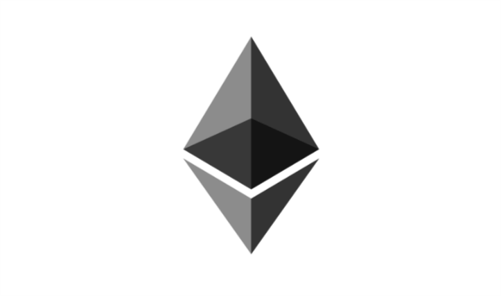 ethereum, ether, cryptocurrency
