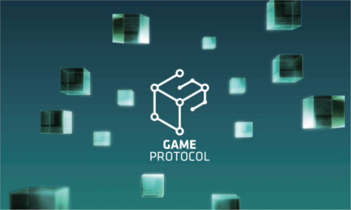 game protocol, gaming