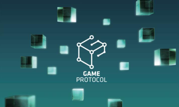 game protocol, gaming
