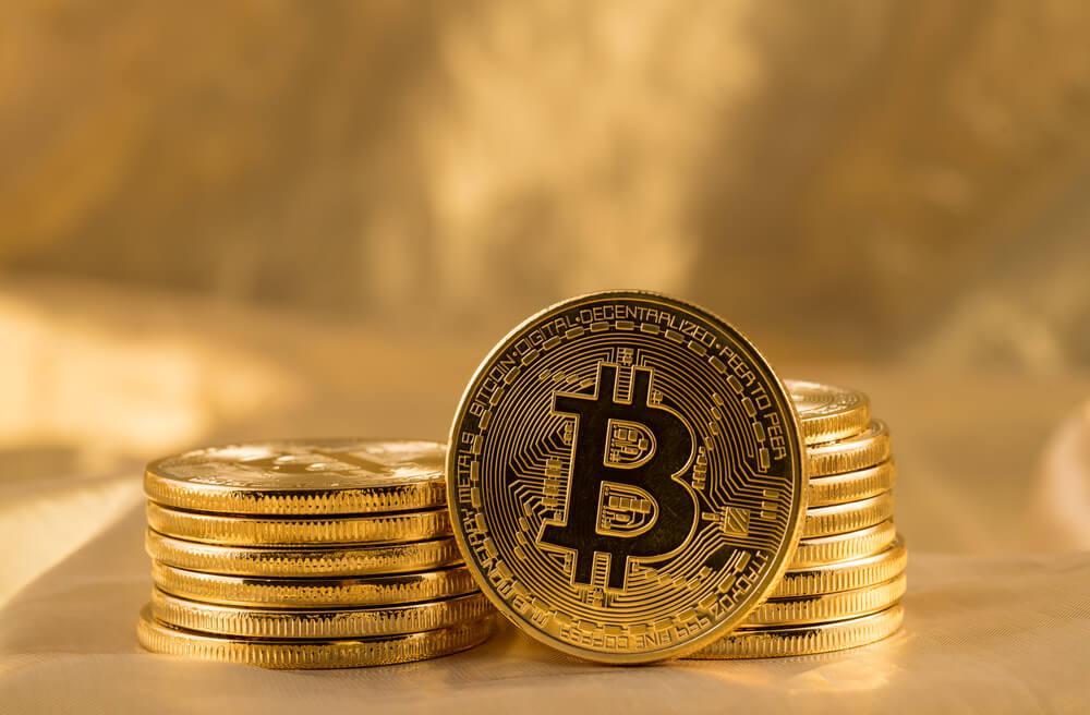LBN Unocoin SegWit2x Bitcoin