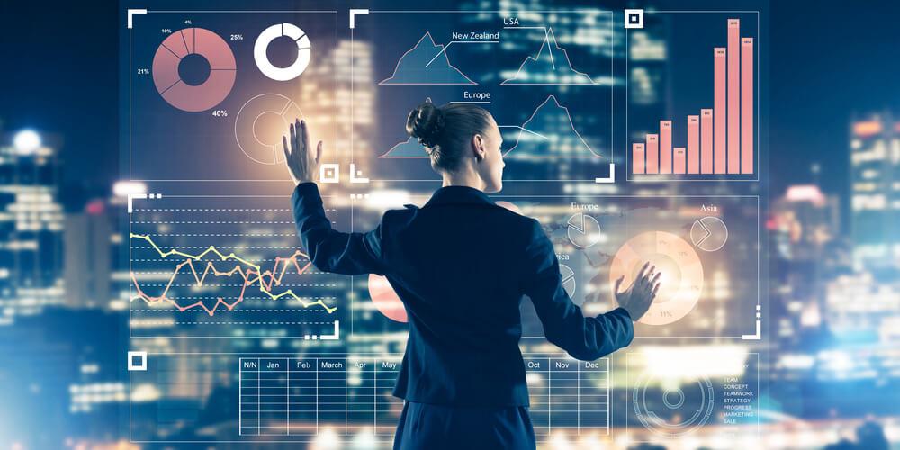 LBN SegWit2x Futures Market