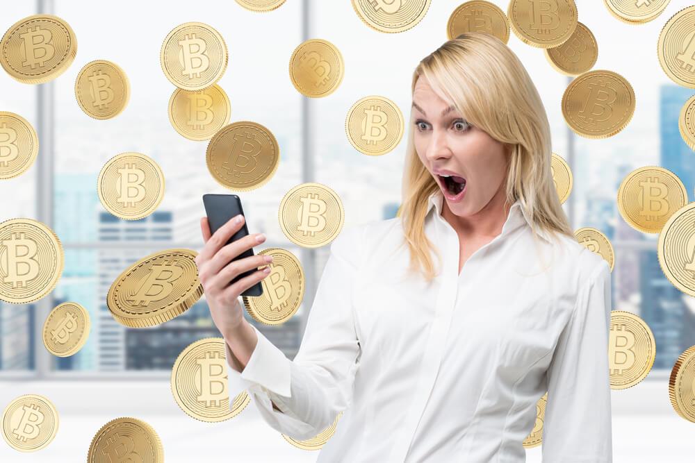 LBN Bitcoin Price 6000