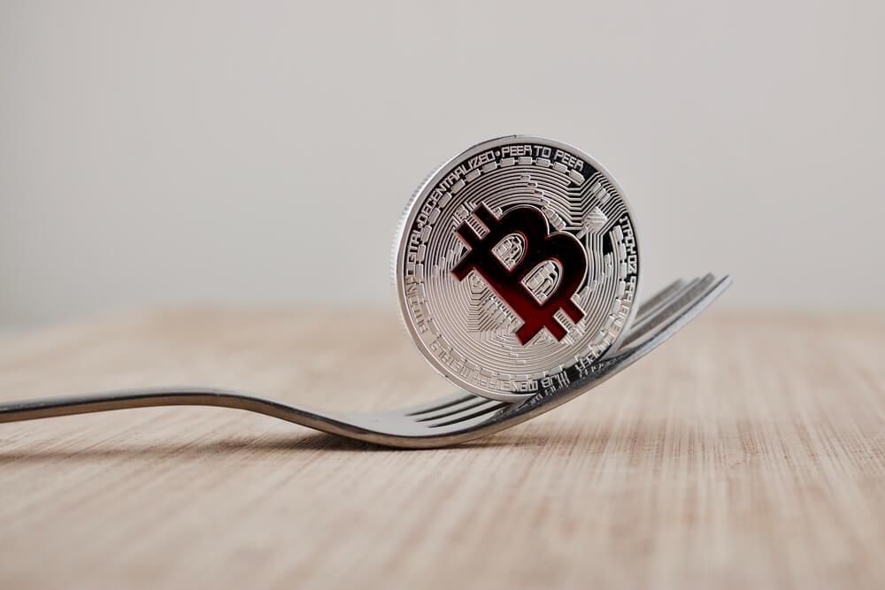 LBN ViaBTC Hashpower Bitcoin Cash