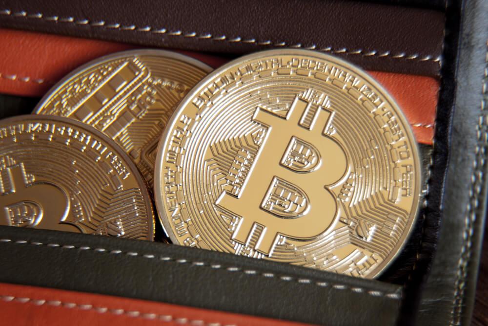 LBN Bitcoin Wallets SegWit