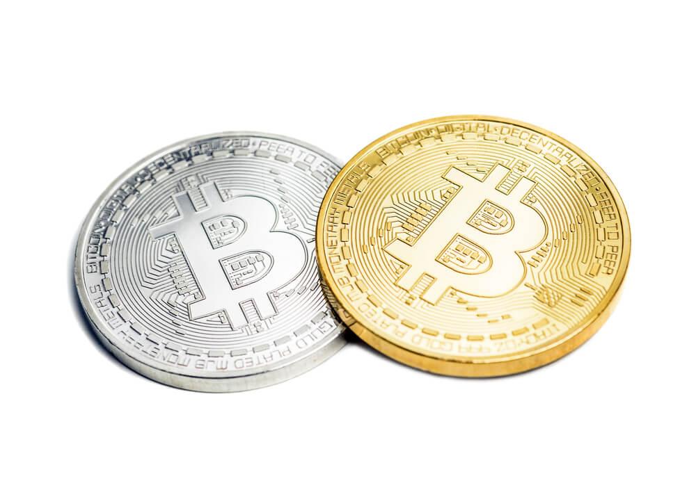 LBN Trace Mayer Bitcoin Price 28k