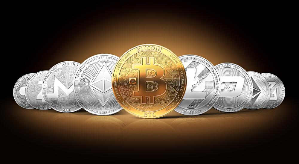 LBN Liberalcoins P2P Bitcoin Altcoins