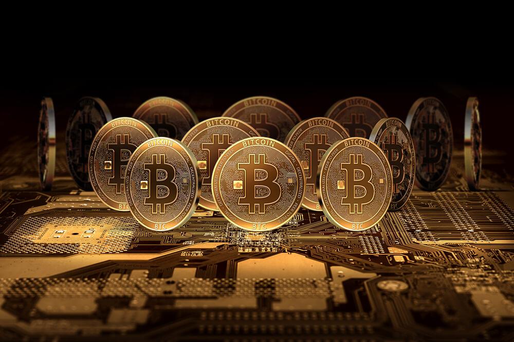 LBN Sweden Bitcoin Debt
