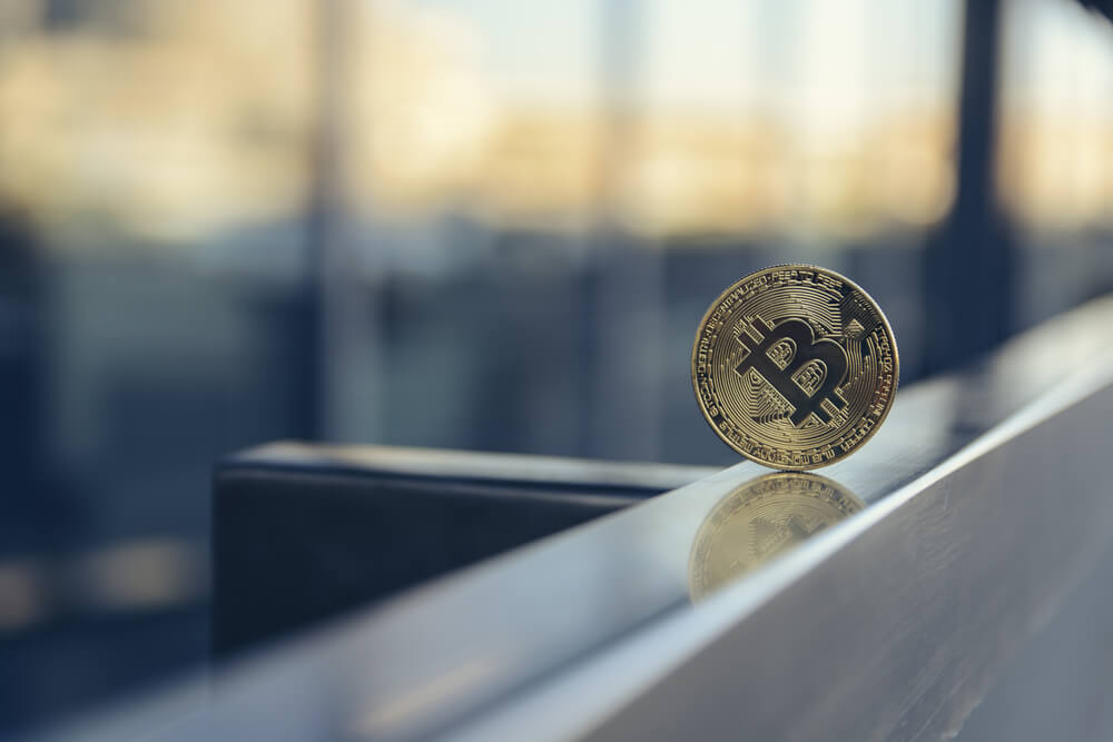 Bitcoin Permabull Tom Lee Slashes End of Year Price Forecast to $15,000