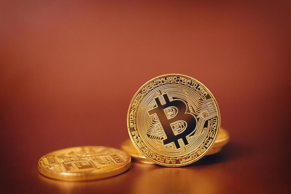LBN Bitcoin Gold Scam