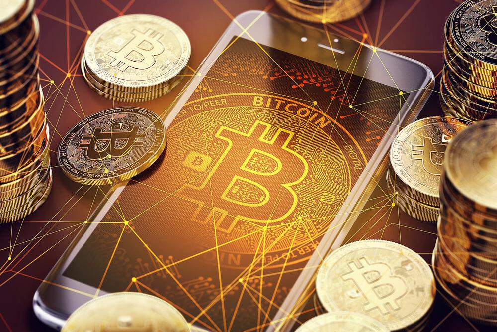 LBN Revolut Cryptocurency