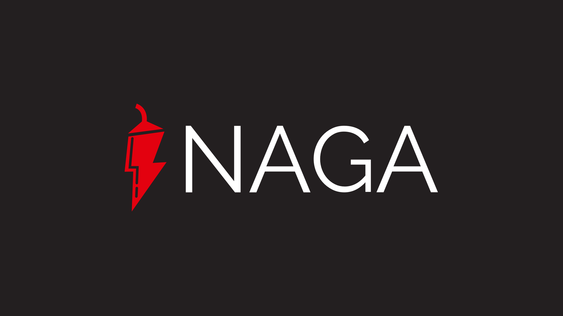 naga, naga group