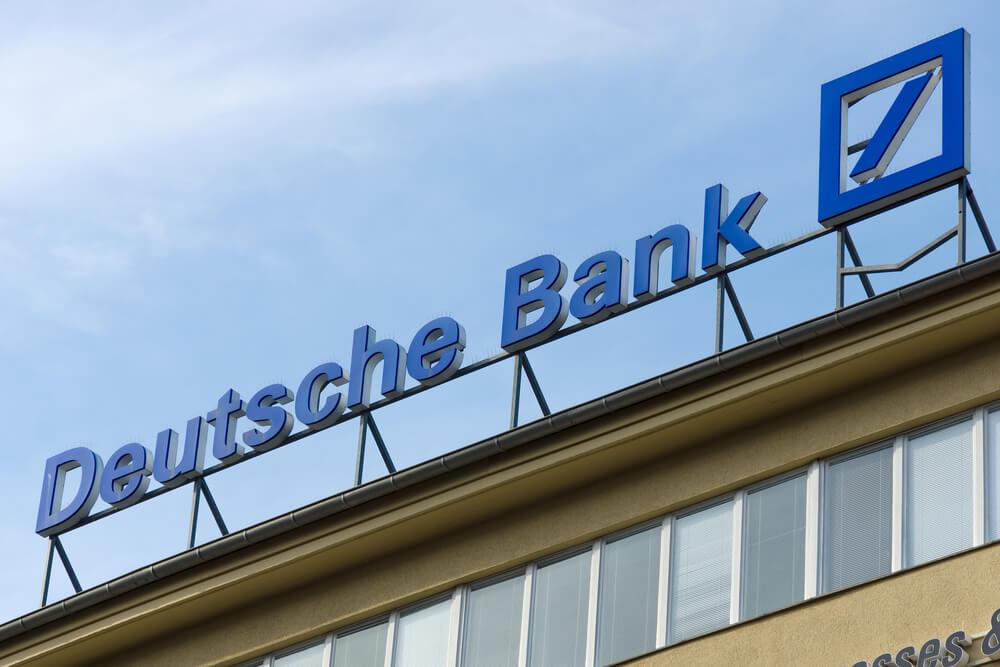 LBN Deutsche Bank Bitcoin Investing