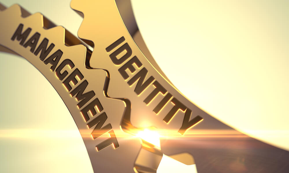 LBN Canada Blockchain Identity Management