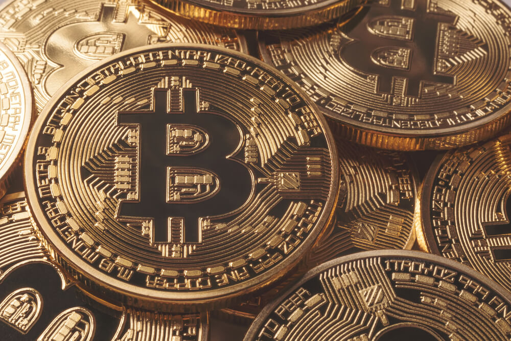 cryptocurrency, LBN Bitcoin Cash Pump Manipulation