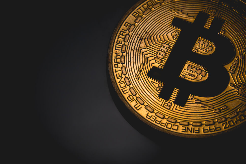 LBN SegWit Bitcoin