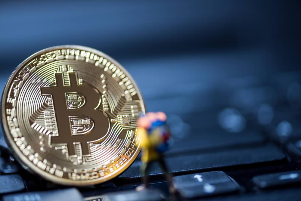 LBN Blockchain Hard Fork Plans
