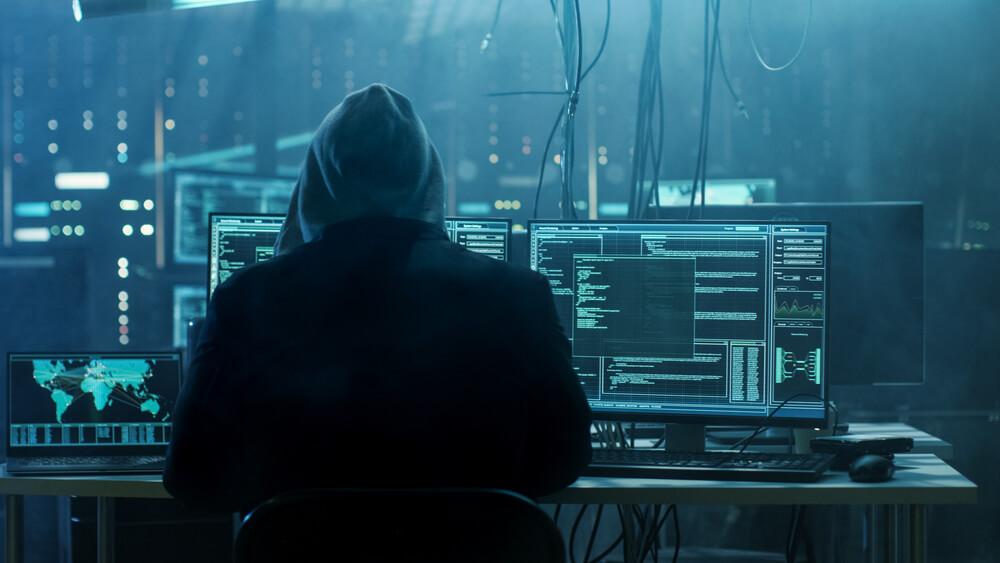 LBN Coinbase phishing