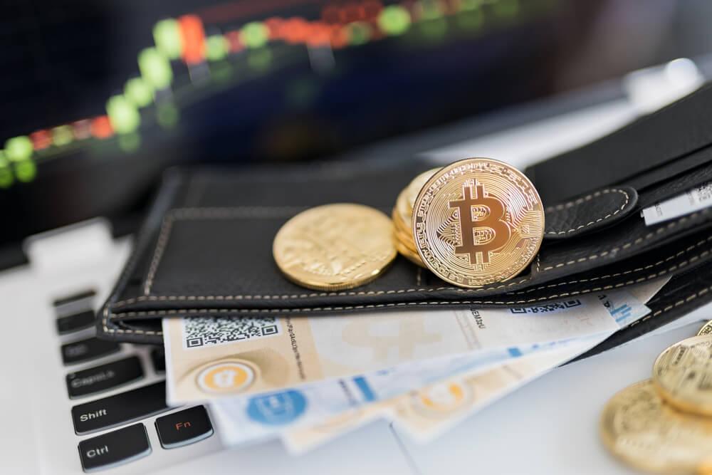 LBN Edge Wagecan Bitcoin