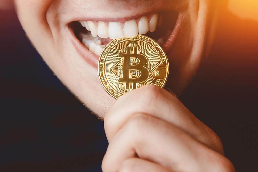 LBN Bitcoin Gold Coinomi