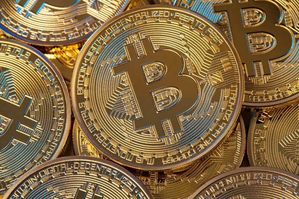 LBN Bitcoin Mining Difficulty