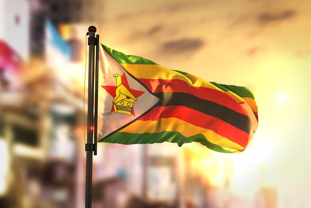 LBN Zimbabwe Golix ETH BTG