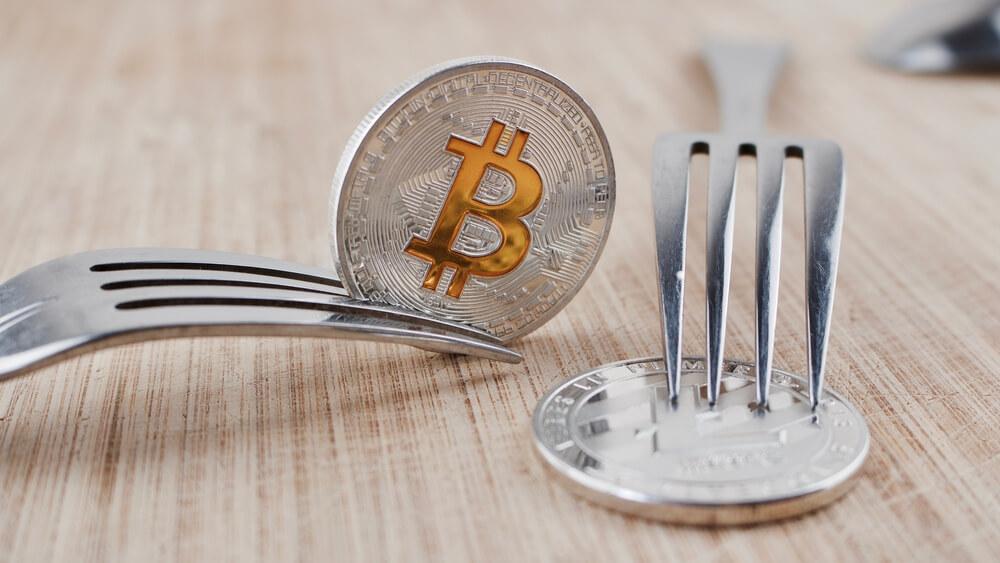 LBN Bitcoin Cash hashrate 2.4 Exohahs