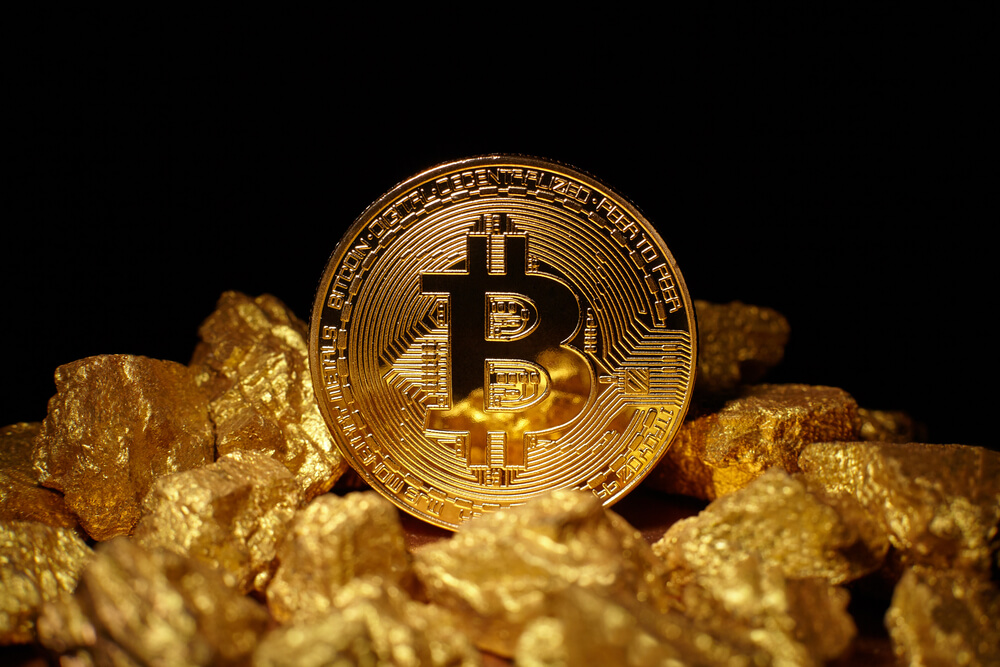 LBN Carl Icahn Bitcoin Bubble