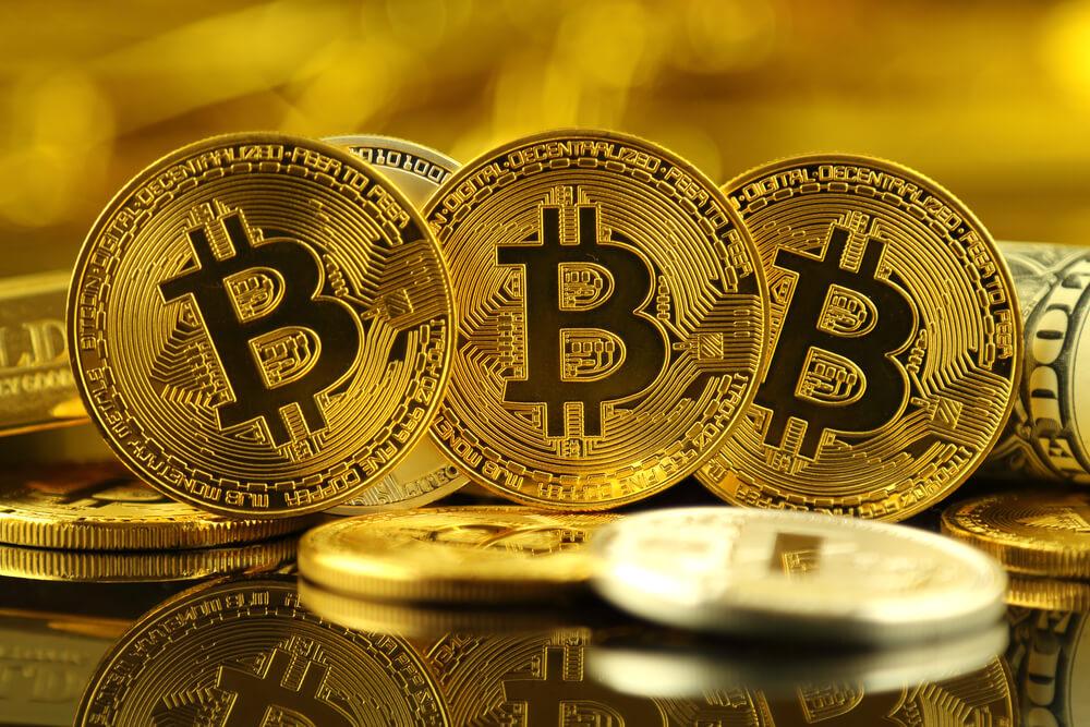 LBN SBI Group Bitcoin Cash