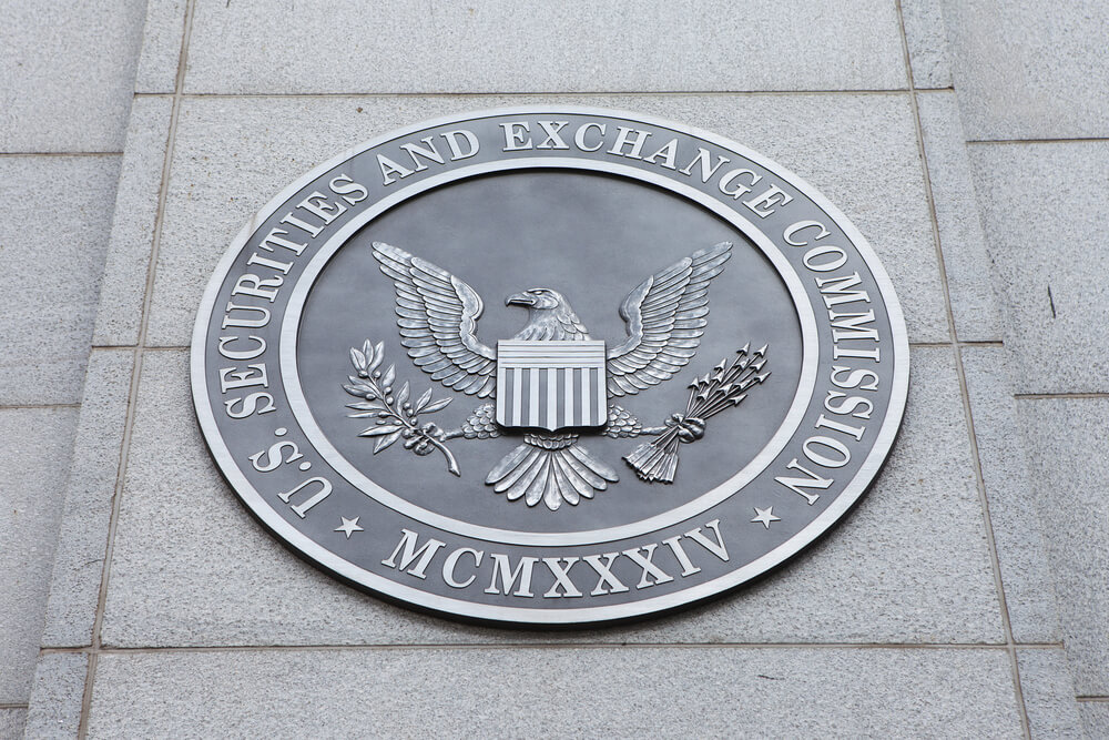 Trump Appoints New Pro-Crypto SEC Commissioner, Shifts Voting Balance for Bitcoin ETF Approval