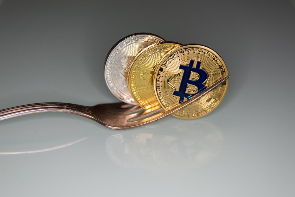 LBN BarterDEX Bitcon Issues