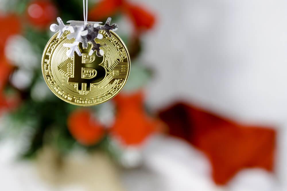 LBN Kim Dotcom Bitcoin Scaling