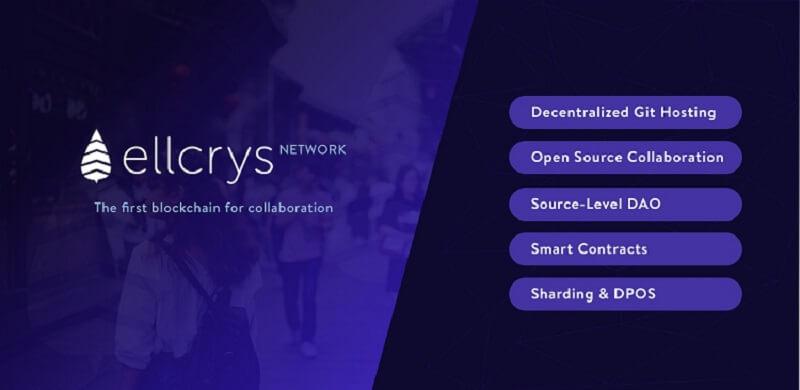 Ellcrys-Network