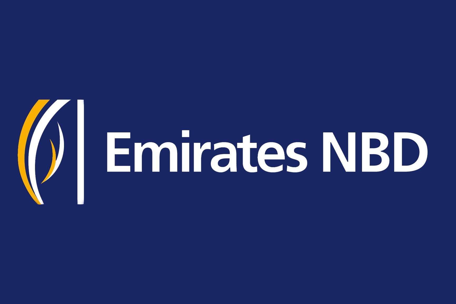 LBN Emirates NBD Bitcoin