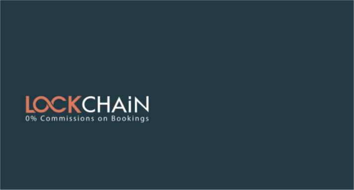 lockchain
