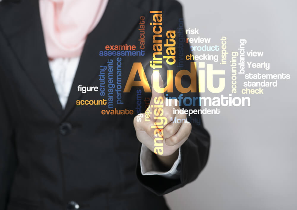 LBN Bitfnex no Audit