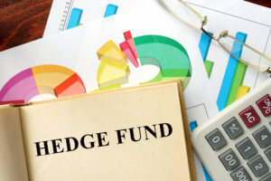 Crypto Hedge Funds - No Consensus on Cryptocurrency Asset Classification