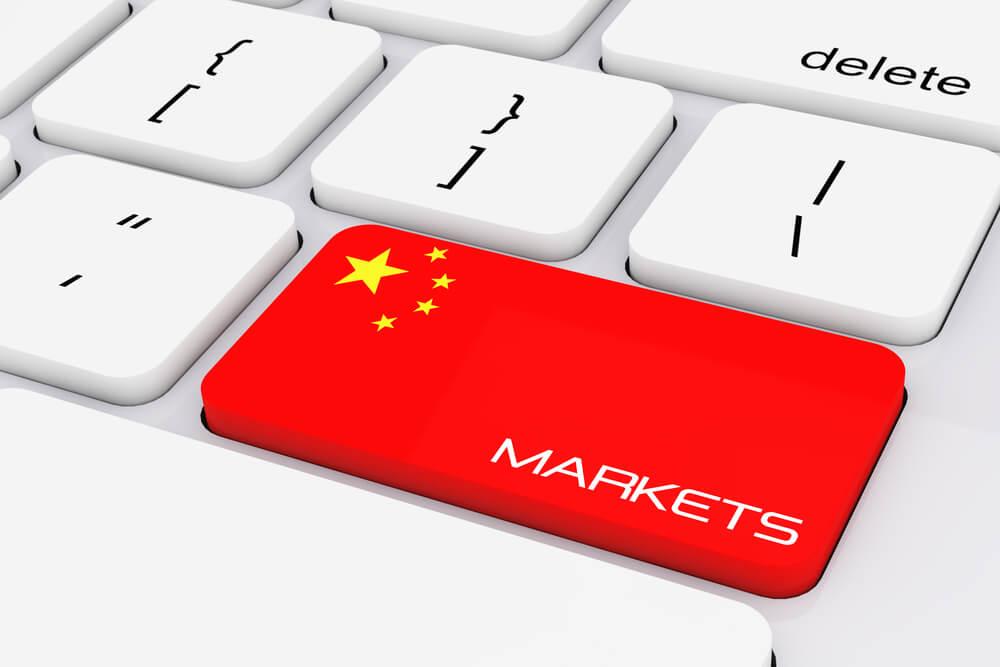 LBN China Bitcoin ban Reversal Renminbi