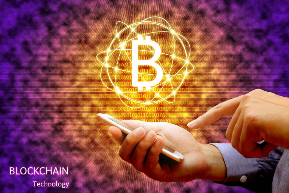 LBN Bitcoin Media Academics