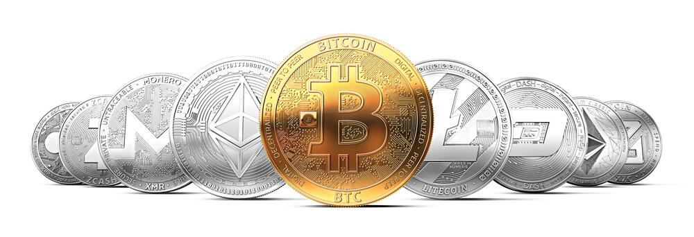 LBN Bitcoin Dominance Index 35%