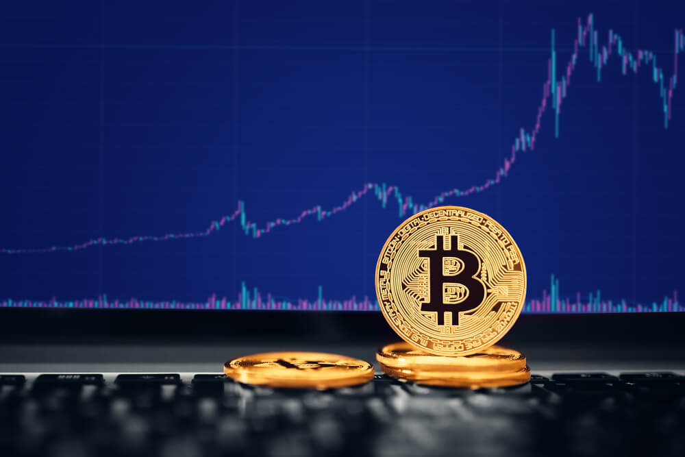 LBN Robert Shiller Bitcoin