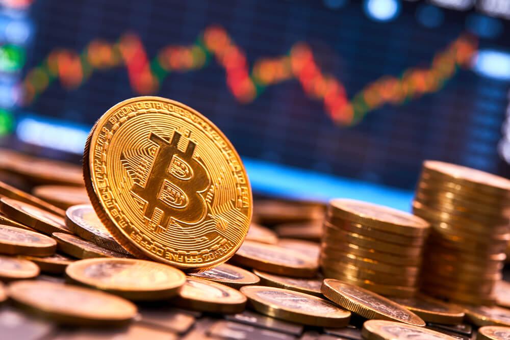 LBN India Bitcoin Crackdown