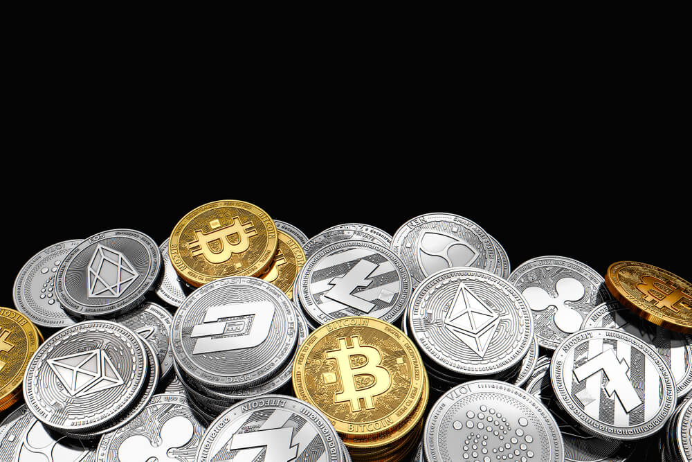 8% of Americans Own Cryptocurrencies, New Research Says